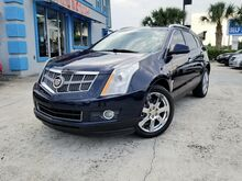 2011_Cadillac_SRX_Premium Collection_ Jacksonville FL