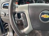 2011 Chevrolet Avalanche LTZ Indianapolis IN