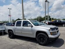 2011_Chevrolet_Colorado_LT w/1LT_  FL
