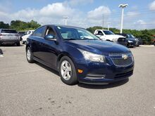 2011_Chevrolet_Cruze_LT with 2LT_  FL