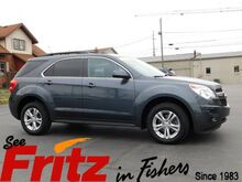 2011_Chevrolet_Equinox_LT w/1LT_ Fishers IN