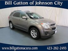 2011_Chevrolet_Equinox_LT w/1LT_ Johnson City TN