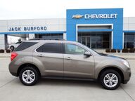 2011 Chevrolet Equinox LT w/1LT Richmond KY