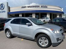 2011_Chevrolet_Equinox_LT w/1LT_ Salt Lake City UT