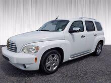 2011_Chevrolet_HHR_LT w/1LT_ Columbus GA