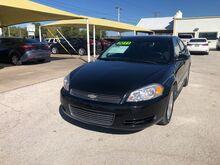 2011_Chevrolet_Impala_LT Fleet_ Gainesville TX