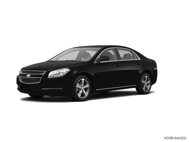2011 Chevrolet Malibu LT Indianapolis IN