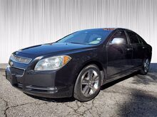2011_Chevrolet_Malibu_LT w/1LT_ Columbus GA