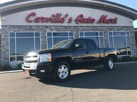 2011 Chevrolet Silverado 1500 LT Grand Junction CO