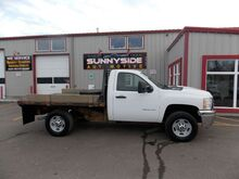 2011_Chevrolet_Silverado 2500HD_Work Truck Long Box 4WD_ Idaho Falls ID