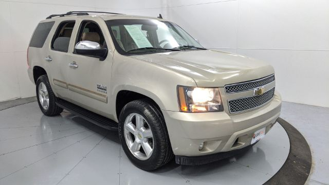 2011 Chevrolet Tahoe LT 2WD Dallas TX