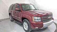 2011_Chevrolet_Tahoe_LT 2WD_ Dallas TX