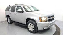 2011_Chevrolet_Tahoe_LT 4WD_ Dallas TX