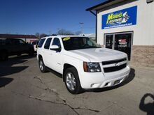 2011_Chevrolet_Tahoe_LT 4WD_ Fort Dodge IA