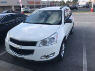 2011 Chevrolet Traverse LS Decatur AL