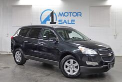 2011_Chevrolet_Traverse_LT w/1LT 1 OWNER_ Schaumburg IL