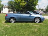 2011 Chrysler 200 Convertible Touring Indianapolis IN