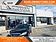 2011 Chrysler 200 Limited ONE OWNER NAVIGATION LOCAL VEHICLE Calgary AB