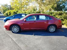 2011_Chrysler_200_Touring_ Gainesville FL