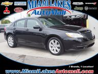 2011 Chrysler 200 Touring Miami Lakes FL