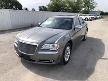 2011_Chrysler_300_300C_ Gainesville TX