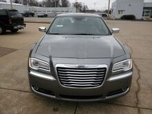 2011_Chrysler_300_C RWD_ Clarksville IN