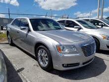 2011_Chrysler_300_Limited_  FL