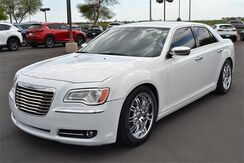 2011_Chrysler_300_Limited_ Avondale AZ