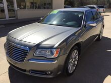 2011_Chrysler_300_Limited_ Gainesville TX