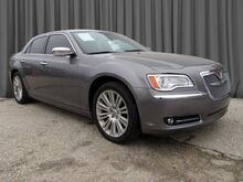 2011_Chrysler_300_Limited_ Wynnewood PA