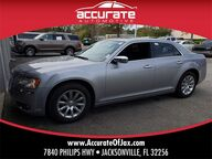 2011 Chrysler 300C Base Jacksonville FL