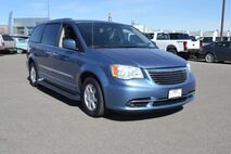 2011 Chrysler Town & Country Touring Grand Junction CO