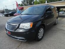 2011_Chrysler_Town & Country_Touring-L_ St. Joseph KS