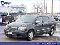 2011 Chrysler Town & Country Touring-L Owatonna MN