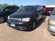 2011 Chrysler Town & Country Touring Owatonna MN