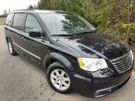 2011 Chrysler Town & Country Touring Bloomington IN