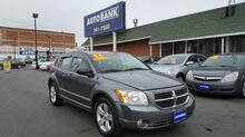 2011_DODGE_CALIBER_MAINSTREET_ Kansas City MO