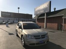 2011_DODGE_JOURNEY_EXPRESS_ Kansas City MO