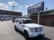 2011_DODGE_NITRO_HEAT_ Kansas City MO
