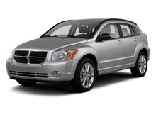 2011_Dodge_Caliber_Heat_ Mason City IA