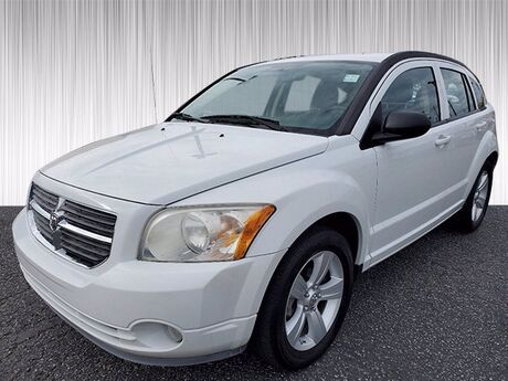 2011 Dodge Caliber Mainstreet Columbus GA