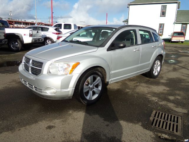 2011 Dodge Caliber Mainstreet Olympia WA