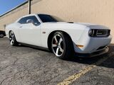 2011 Dodge Challenger 392 SRT8 Salt Lake City UT