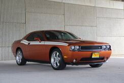 2011_Dodge_Challenger_R/T Classic_ Mineola TX