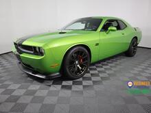 2011_Dodge_Challenger_SRT8 - 392 Hemi_ Feasterville PA
