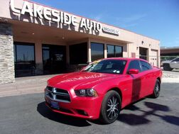 2011_Dodge_Charger_R/T AWD_ Colorado Springs CO