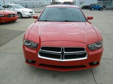 2011_Dodge_Charger_R/T_ Clarksville IN