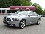 2011 Dodge Charger RT Cumberland RI