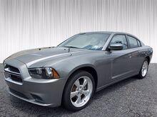2011_Dodge_Charger_SE_ Columbus GA