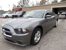 2011_Dodge_Charger_SE_ St. Joseph KS